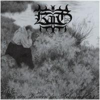 KARG - Von Den Winden Der Sehnsucht #2 (CD)