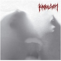 KARKADAN - Utmost Schizophrenia (CD)