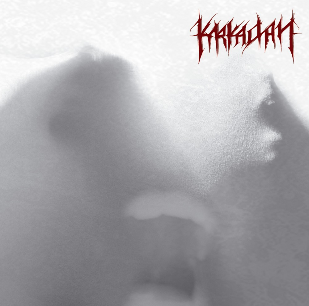 KARKADAN - Utmost Schizophrenia (CD)