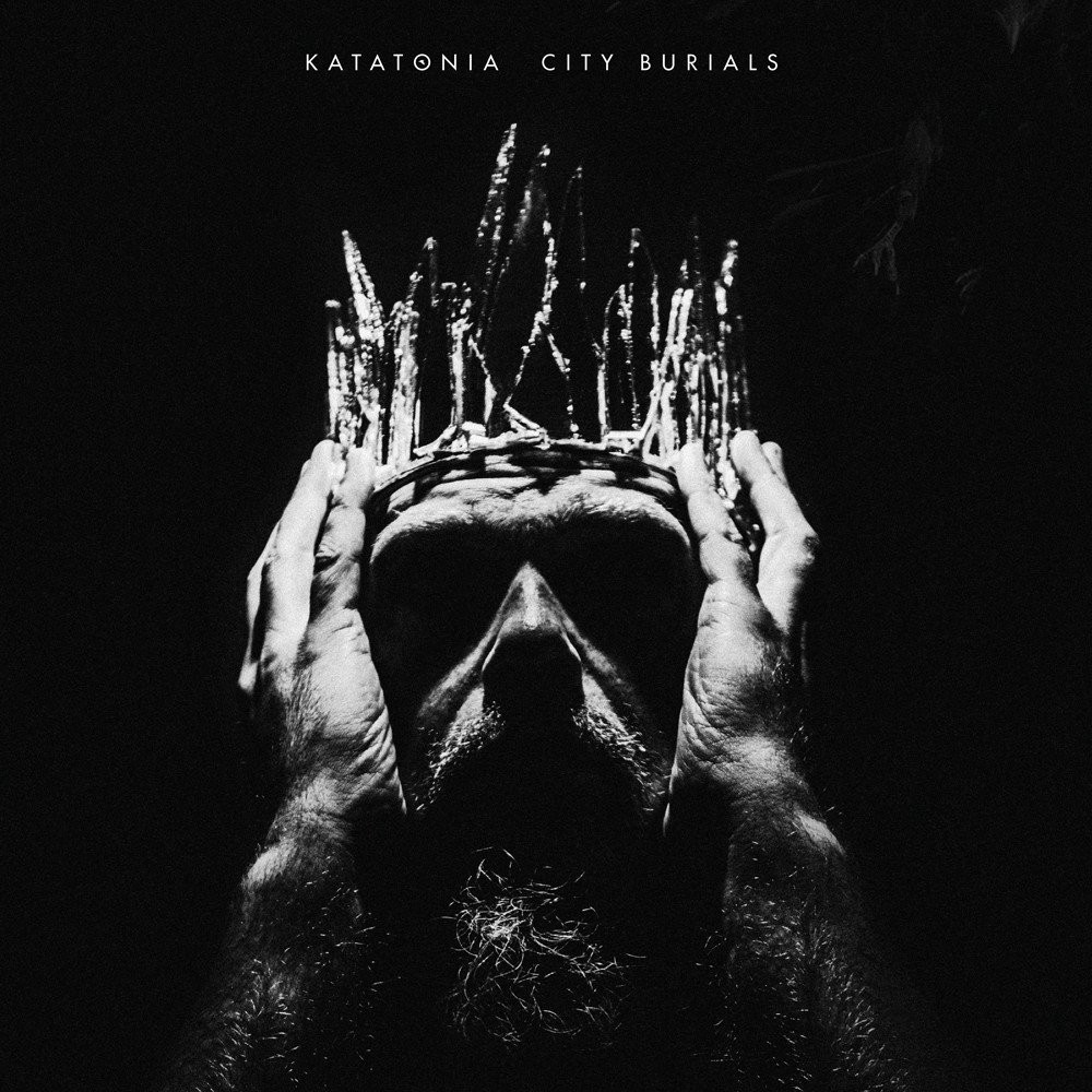 KATATONIA - City Burials (DIGI)