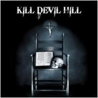 KILL DEVIL HILL - Kill Devil Hill (CD)
