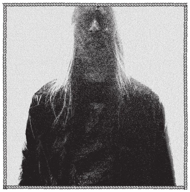 KING DUDE - Tonight's Special Death (DIGI)