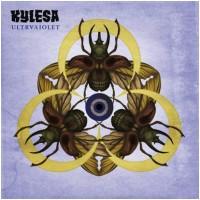 KYLESA - Ultraviolet (DIGI)