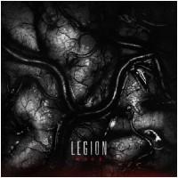 LEGION (USA) - Woke (CD)