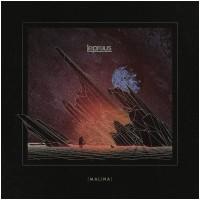 LEPROUS - Malina (CD)