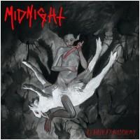 MIDNIGHT - Rebirth By Blasphemy (DIGI)