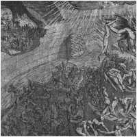 MISOTHEIST - For The Glory Of Your Redeemer (DIGI)