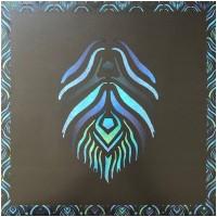 MOLASSES - Mourning Haze / Drops Of Sunlight (DIGI)