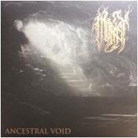 MORAST - Ancestral Void (DIGI)