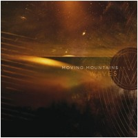 MOVING MOUNTAINS - Waves (CD)