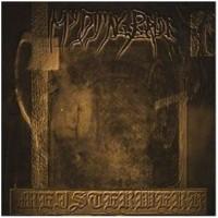 MY DYING BRIDE - Meisterwerk 1 (CD)