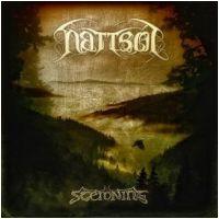 NATTSOL - Stemning (DIGI)