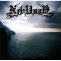NEBUNAM - Nebunam (CD)