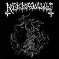 NEKROVAULT - Obscure (DIGI)