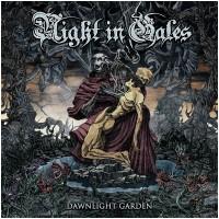 NIGHT IN GALES - Dawnlight Garden (DIGI)
