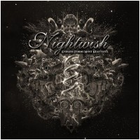 NIGHTWISH - Endless Forms Most Beautiful [Ltd.2-CD Digibook] (DCD)