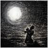 NOCTE OBDUCTA - Irrlicht (Es schlägt dem Mond ein kaltes Herz) (CD)