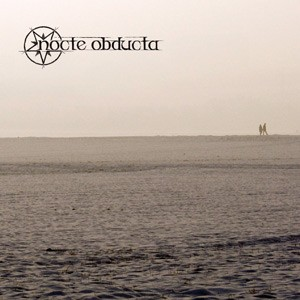 NOCTE OBDUCTA - Sequenzen einer Wanderung (CD)
