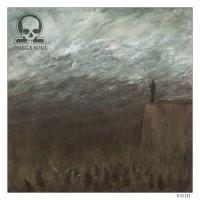 OMEGA SOUL - Void (CD)