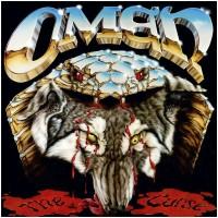 OMEN - The Curse / Nightmares (DIGI)