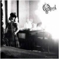 OPETH - Damnation (CD)