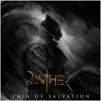 PAIN OF SALVATION - Panther [2-CD MEDIABOOK] (DCD)