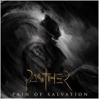 PAIN OF SALVATION - Panther [2-CD MEDIABOOK] (DCD)