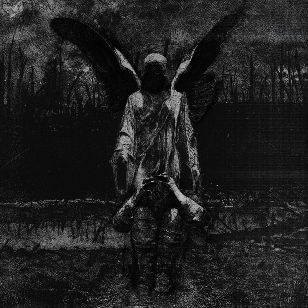 PANZERFAUST - The Suns Of Perdition · Chapter I: War, Horrid War (DIGI)