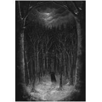 PAYSAGE D'HIVER - Im Wald [A5 DIGI] (DCD)