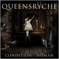 QUEENSRYCHE - Condition Hüman [Ltd.Digi] (DIGI)