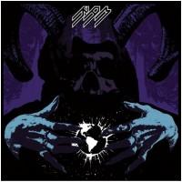 RAM - Svbversvm (CD)