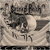 SACRED REICH - Awakening (DIGI)