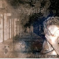 SANGUIS - Infernum Infinitum (CD)