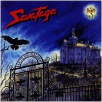 SAVATAGE - Poets & Madmen - 2011 Edition [Re-Release] (DIGI)