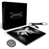 SHINING - X - Varg Utan Flock [DIGIBOX] (BOXCD)