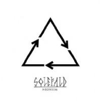 SOLEFALD - Neonism [Re-Release] (CD)