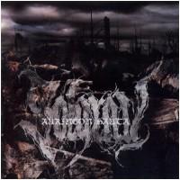 SOLGRAV - Auringon Hauta (CD)