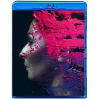 STEVEN WILSON - Hand.Cannot.Erase [Blu-Ray] (BLURAY)