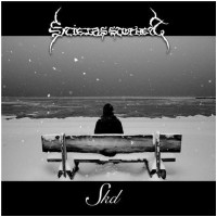 STIELAS STORHETT - Skd (CD)