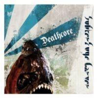 SUBTERFUGE CARVER - Deathcore (CD)