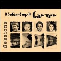 SUBTERFUGE CARVER - Sessions (CD)