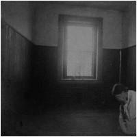 SVARTR STRIJD - En Sista Vind (CD)