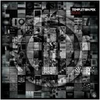 TEMPLETON PEK - Signs (CD)