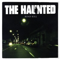 THE HAUNTED - Road Kill (CD)