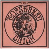 THE HORSEHEAD UNION - The Horsehead Union [Ltd.] (DIGI)