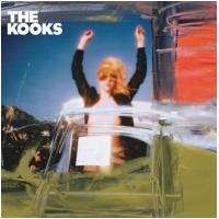 THE KOOKS - Junk Of The Heart (CD)