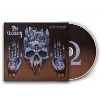 THE OSSUARY - Oltretomba (DIGI)