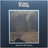THE RUINS OF BEVERAST - Rain Upon The Impure (DIGI)