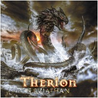 THERION - Leviathan (DIGI)