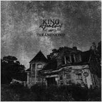 THRÄNENKIND - King Apathy (DIGI)